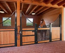 Pole Barn House Plans 25 best ideas about stables on pinterest dream barn