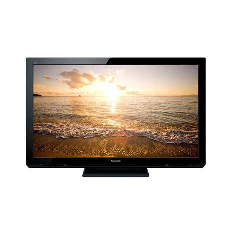 Tv Panasonic Viera C400 panasonic tc p42x3 42 quot class viera x3 series 720p tc p42x3