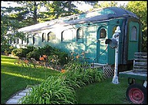 what is the best way to house train a dog home built from a refurbished train car many people are buying vintage mobile homes