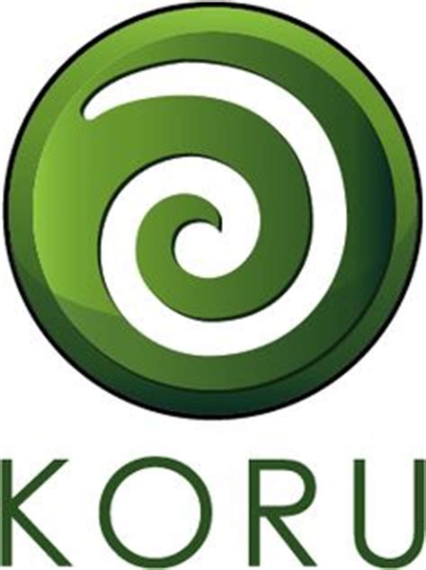 koru pattern and meaning koru patterns clipart bbcpersian7 collections