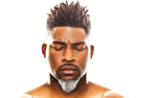 black style beards beard styles for black men picture and images