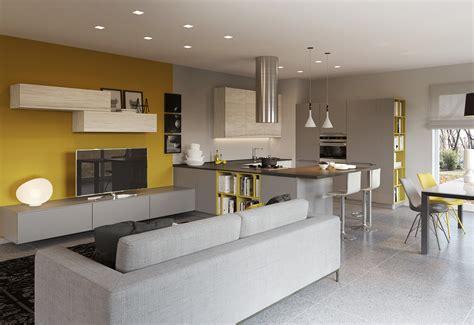 arredamento interni moderno arredamento la casa moderna arredamento moderno