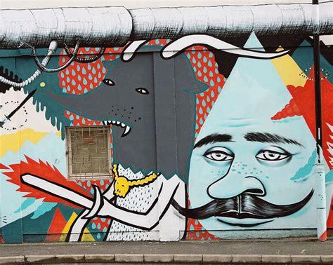 graffiti wallpaper woodies 17 best images about street art on pinterest martin o