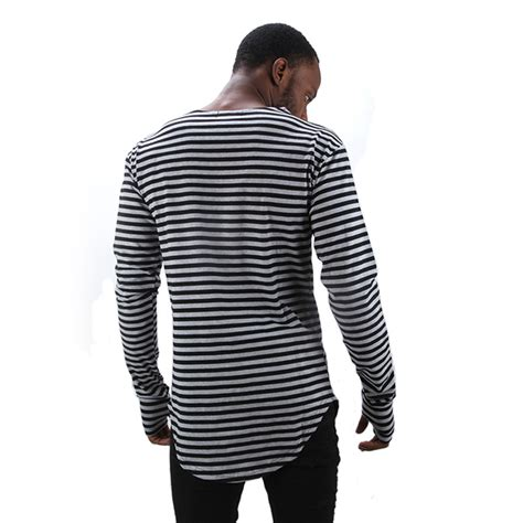 design a long sleeve shirt design men t shirt picture more detailed picture about