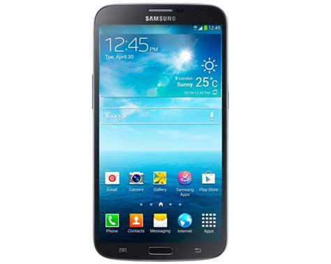 Home Samsung I9200 Mega 6 3 samsung galaxy mega 6 3 i9200 price in pakistan propakistani