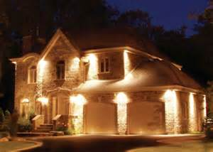 outdoor soffit lighting dh electrical inc