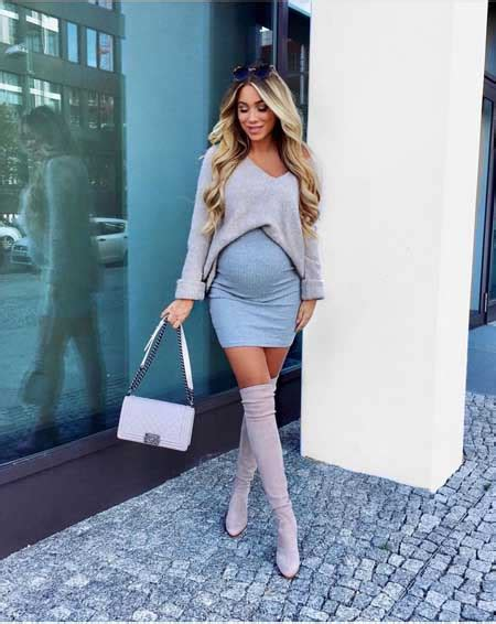 pregnancy outfit ideas   outfits  wear