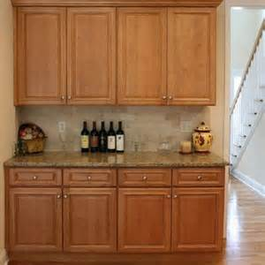 Light Maple Kitchen Cabinets Traditional Kitchen Cabinets Light Maple Kitchen Cabinets Page 7 Home Sweet Home