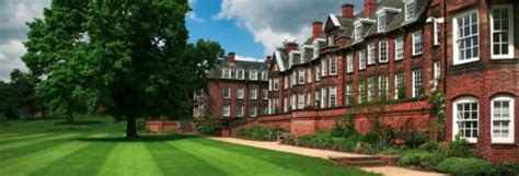 Best Place For Mba In Uk by The 2012 Global Financial Times Mba Rankings