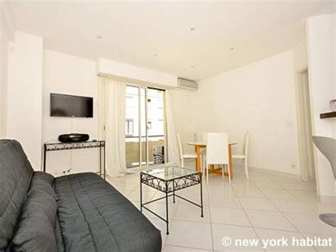 how much is a 1 bedroom apartment in manhattan south france apartment 1 bedroom apartment rental in