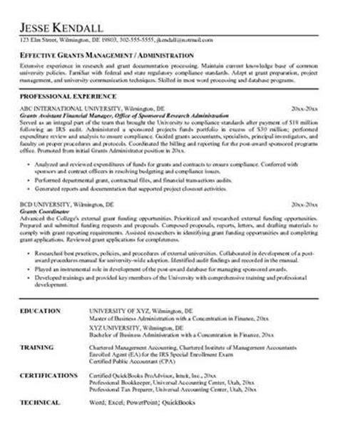 sle writer resume grant writing resume 28 images writing template 106