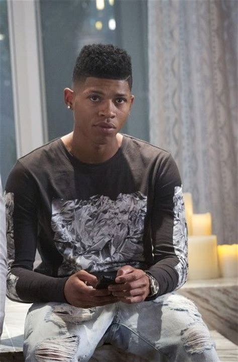 33 best images about hakeem lyon empire on fox on 10 best images about empire on pinterest derek luke