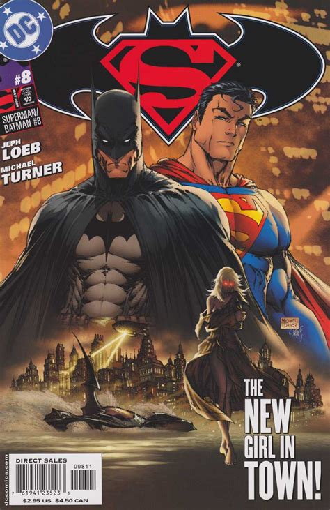 villains vodka top shelf volume 2 books my batman shelf what next discussion comic vine