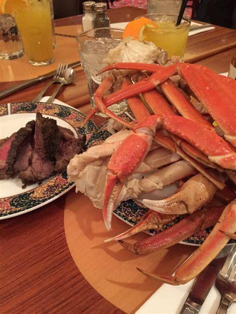 Photos For The Buffet At Mystic Lake Yelp Mystic Lake Casino Buffet Menu