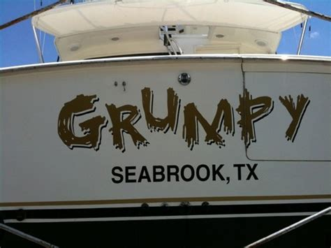 best texas boat names 17 best images about boat names on pinterest vinyl