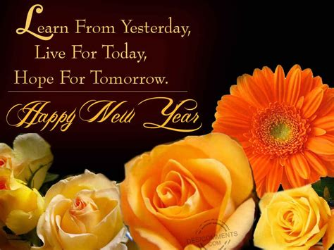 new year today happy new year message image quotes indian new year