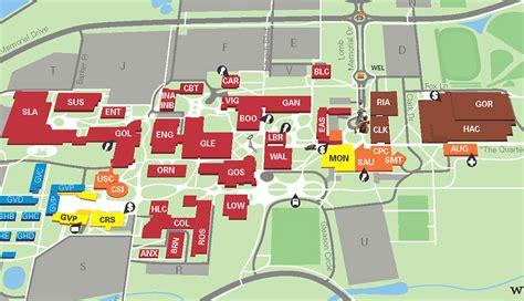 rit map samuels portfolio