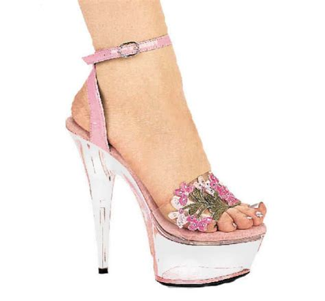 high heel shoe for high heel shoes collection