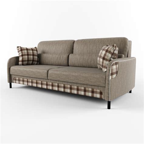 sofa inserts sofa t render1 jpg