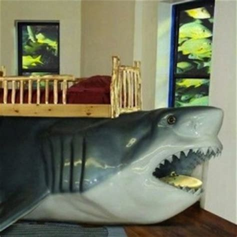 Coolest Bunk Beds 20 insanely cool beds for kids babble