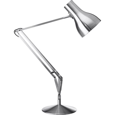 Office Desk Ls 10 Best Ls To Enhance Your Office Office Desk Lighting