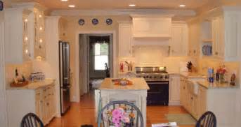 American Kitchens Designs by American Kitchen Design Images