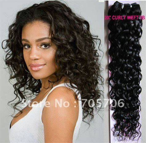how to curl remy hair extensions curly hair weave human hair extension 100 human hair paks