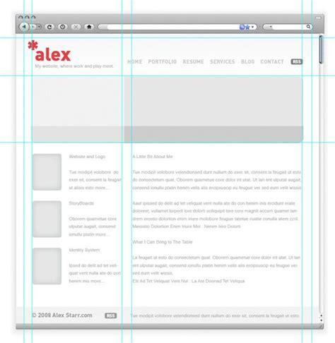 best web layout design tool 21 best web design tutorials images on pinterest web