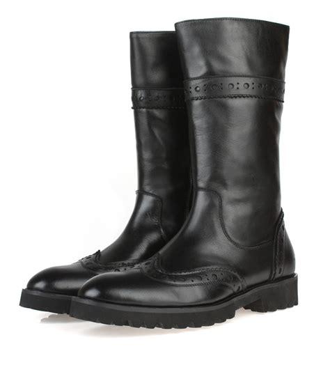 cheap mens knee high boots 28 images get cheap mens