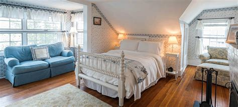 provincetown bed and breakfast bed and breakfast provincetown 28 images snug cottage