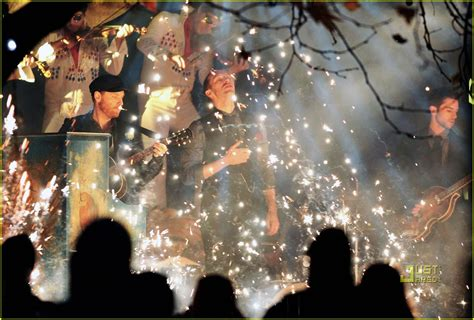 download mp3 coldplay christmas lights coldplay christmas lights mp3 christmas lights card and