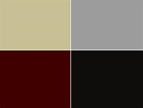 contemporary color scheme neutral nuance hgtv color palette home design idea