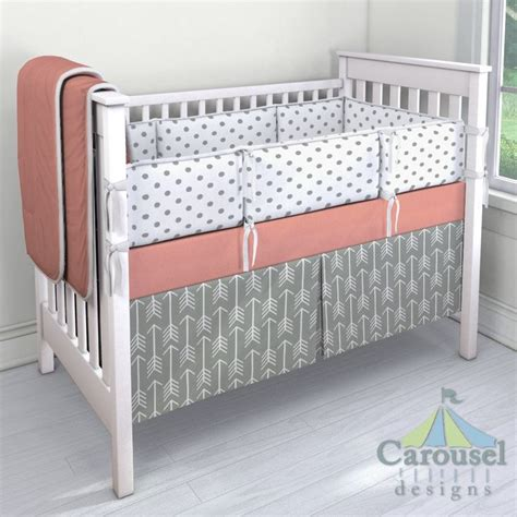 How To Make Your Own Crib Bedding create your own crib bedding woodworking projects plans
