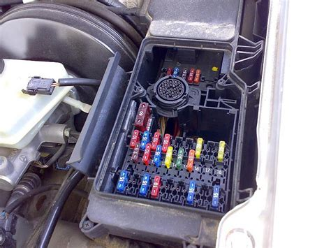 Car Port Pl Obdii Tools Needed Or Can Car Diagnose Itself Mbworld