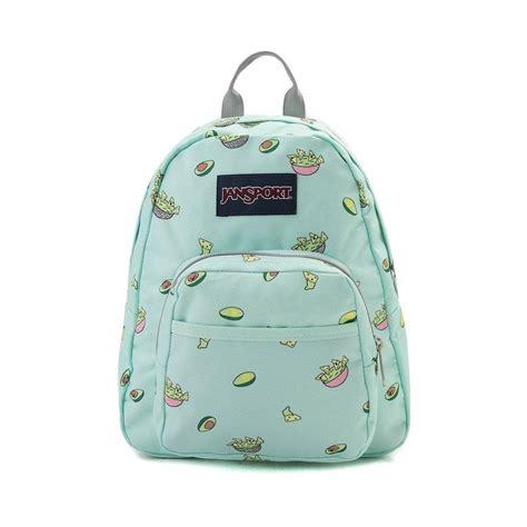 Small Jansport jansport backpacks small size click backpacks