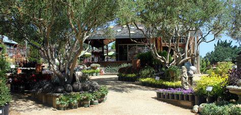 Petaluma Nursery, Cottage Gardens of Petaluma