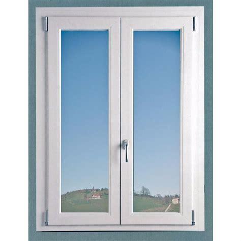 finestre porte infissi pvc torino