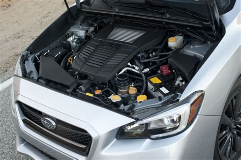 2015 subaru wrx engine totd should the 2015 subaru wrx offer a hatchback