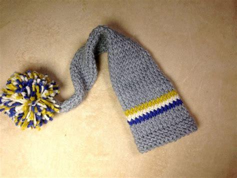 como tejer un sombrero cowboy de bebe a crochet m 225 s de 1000 ideas sobre gorros para fiestas en pinterest