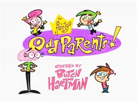 los padrinos m gicos doblaje wiki wikia apexwallpapers com image brain headgag png fairly odd parents wiki