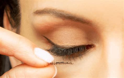 Magnetic Eyelashes False Lashes One Two Lash one two lash magnetic eyelash extensions