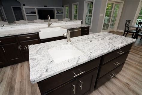 Granite Countertops Cities by Will Granite Countertops Go Out Of Style