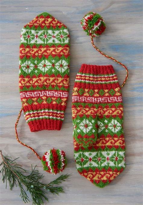 eastern european knitting 181 best images about latvian eastern european mittens on