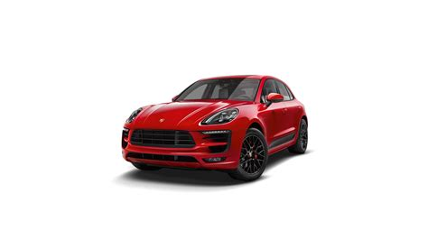 red porsche png porsche png images free download