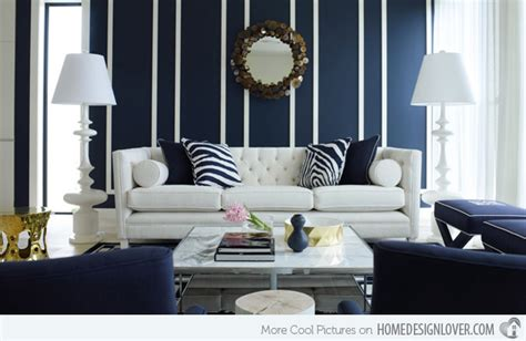 living room designs to make your feel royal 15 avant garde living rooms decoration for house