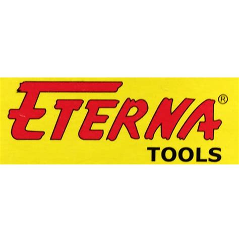 Murah Kuas Cat 4 Eterna 633 jual eterna kuas cat 633 ukuran 1 quot 25 mm paint brush
