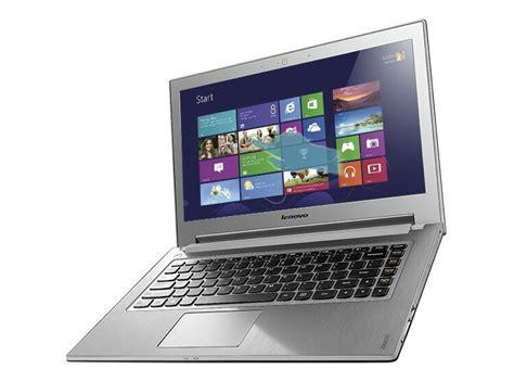 Laptop Lenovo Z40 70 laptop lenovo z40 70 intel cori 3 8gb ram 1tb dd 5 999