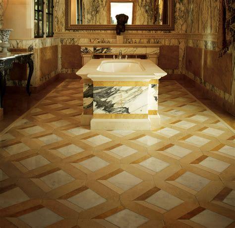Tiles Granite  Tiles  Trade Price