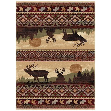 Menards Outdoor Rugs Home Depot Area Rugs Clearance Rugs Ideas
