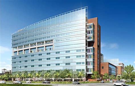 Usc Mba Real Estate Development by U S News World Report Names Musc Children S Hospital